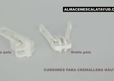 CURSOR NÁUTICO