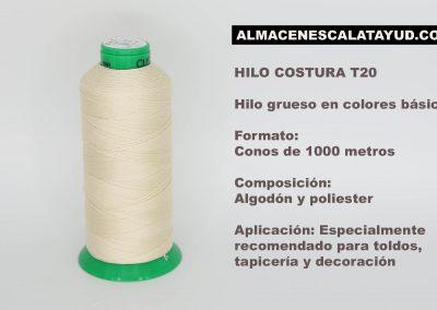 Hilo T20